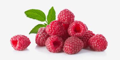 Raspberry picture
